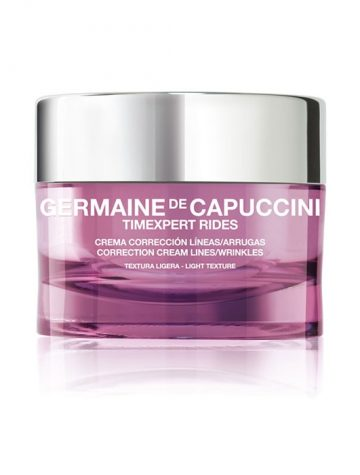 Germaine de Capuccini Timexpert Rides Light Texture 50ml