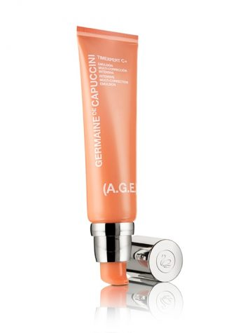 Germaine de Capuccini Timexpert C+(A.G.E) Intensive Multi-Correction Emulsion - 50ml
