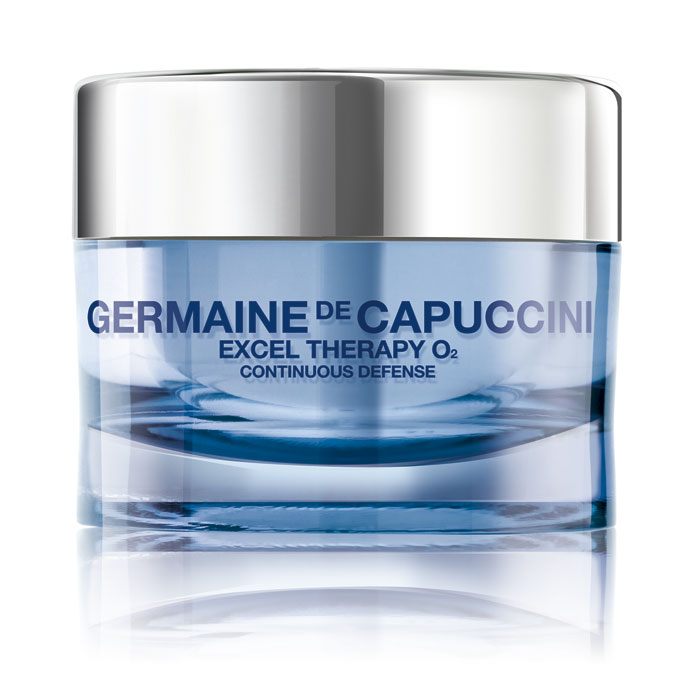Germaine de Capuccini Excel Therapie O2 50ml