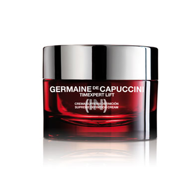 Germaine de Capuccini - Timexpert Lift(in) Creme - 50ml