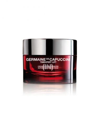 Timexpert Lift(IN) Supreme Definition Facial Cream 50ml