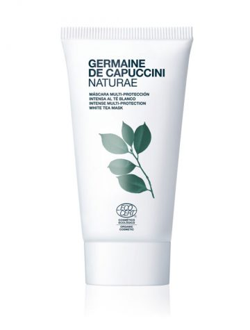 Germaine de Capuccini Mask Naturae 150ml