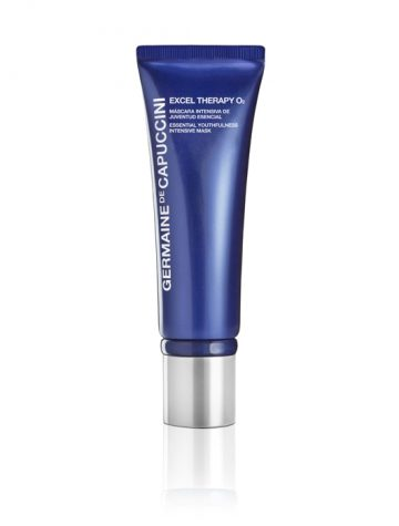 Germaine de Capuccini Essential Youthfulness Intensive Mask 50ml