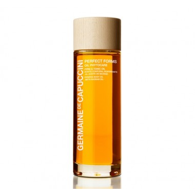 germaine-de-capuccini-oil-phytocare-firm-tonic-oil