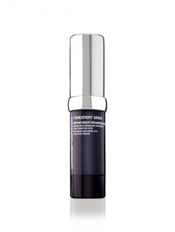 Germaine de Capuccini - Timexpert SRNS Repair Night Progress Eye