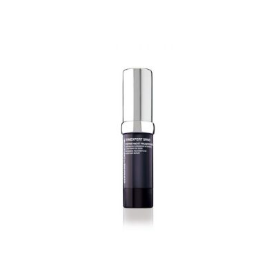 Germaine de Capuccini - Timexpert SRNS - Night Eye Cream -15ml