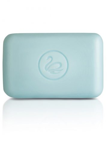 Germaine de Capuccini Purexpert Anti-Imperfection Soap-free Dermo-Cleanser