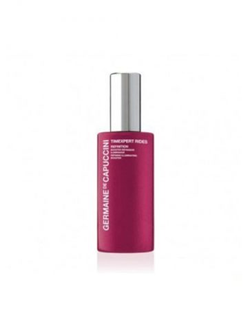 Germaine de Capuccini - Timexpert Rides - Illuminating Booster - 50ml