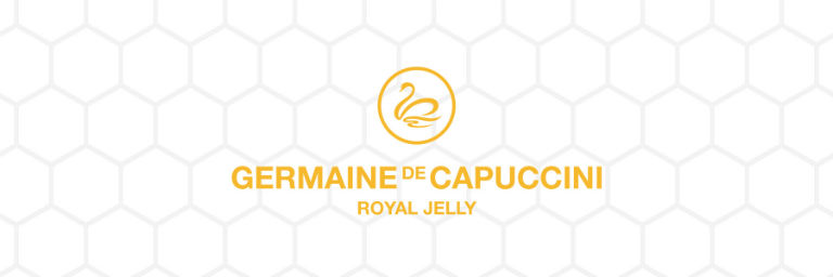 Germaine de Capuccini Royal Jelly