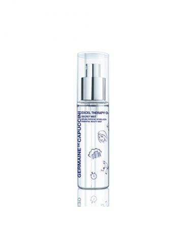 germaine-de-capuccini-secret-mist-excel_therapie_o2-30ml