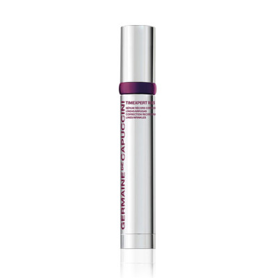 Germaine de Capuccini- serum-timexpert_rides-50ml