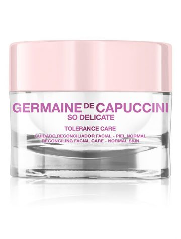 germaine-de-capuccini-so-delicate-tolerance-care-50ml