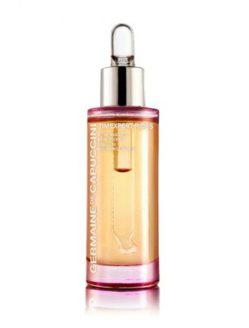 Germaine de Capuccini Timexpert Rides Absolute Nourishment Elixer 30 ml