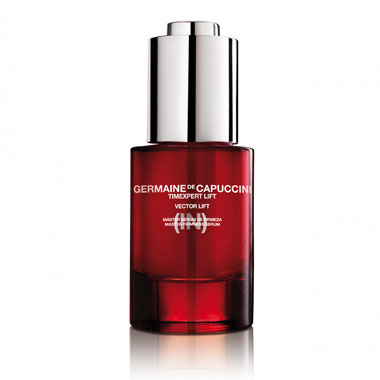 Germaine de Capuccini Timexpert Lift(in) - Vector Serum 50ml