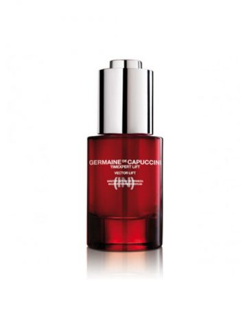 Germaine de Capuccini Timexpert Lift(IN) Vector Lift Master Firmness Serum 50ml