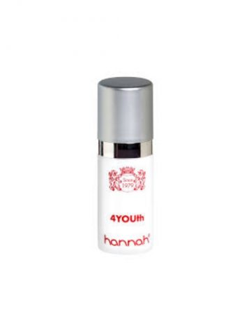 hannah-4-youth-10ml