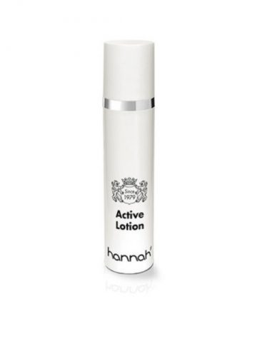 hannah-active-lotion-45ml