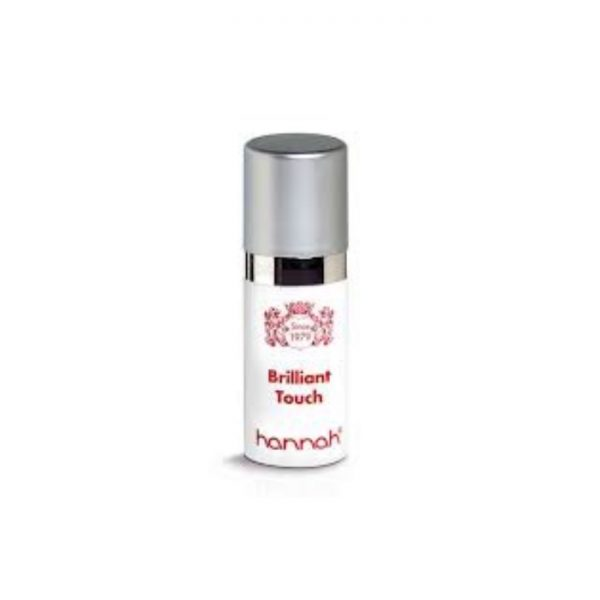 hannah-brilliant-touch-10ml