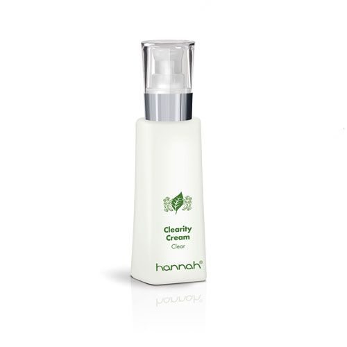 hannah-clear-clearity-cream-125-ml