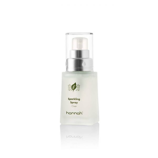 hannah Sparkling Spray 30ml
