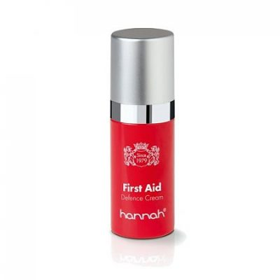 hannah-redline-first-aid-30-ml