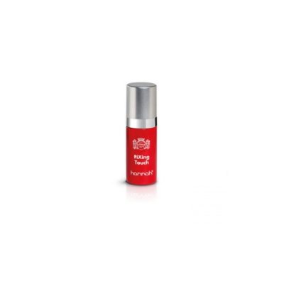 hannah-fixing-touch-30ml
