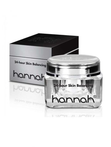 hannah- 24-hour cream- 45ml
