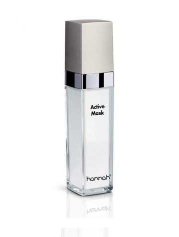 hannah- Active mask-50ml