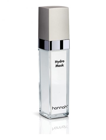 hannah Hydro Mask 50ml