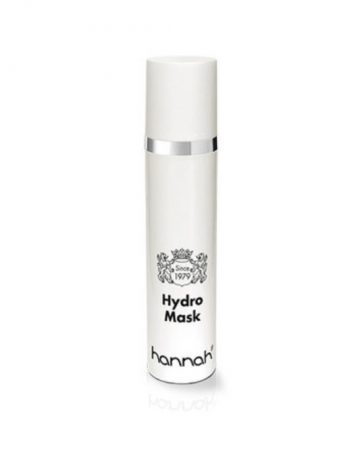 hannah-hydro-mask-45ml