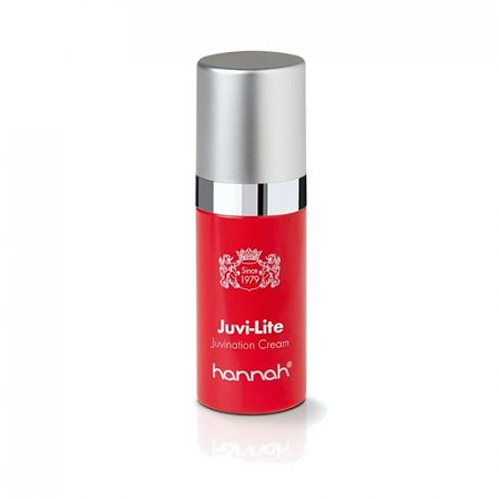 hannah-red-line-juvi-lite-30-ml
