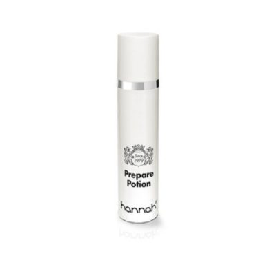 hannah-prepare-potion-45ml