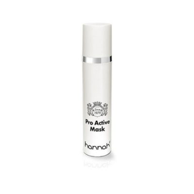 hannah-pro-active-mask-45ml
