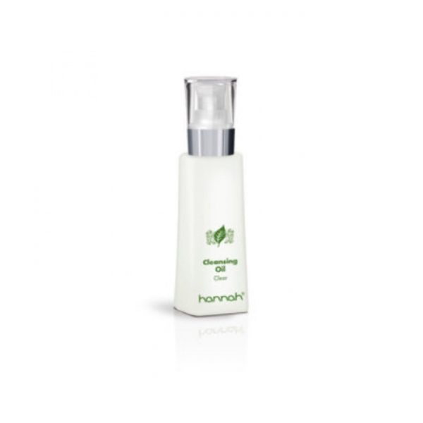 hannah-reiniging-cleansing-oil-125-ml
