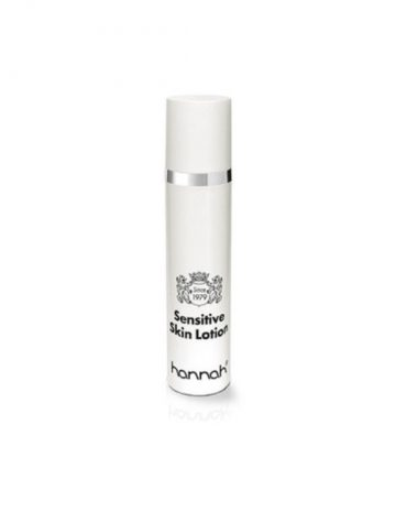 hannah-sensitive-skin-lotion-45ml