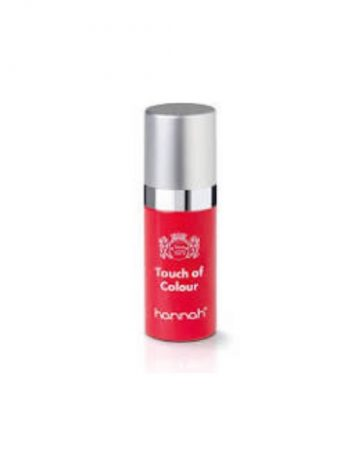 hannah-touch-of-color-30-ml