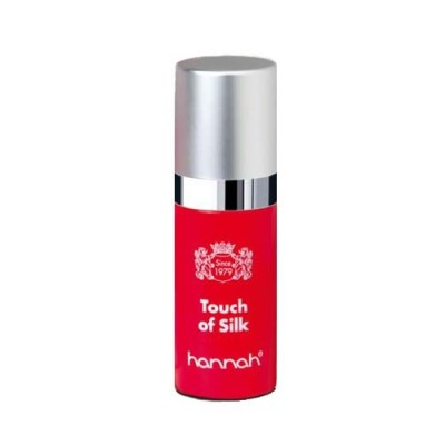 hannah Touch of Silk 30 ml