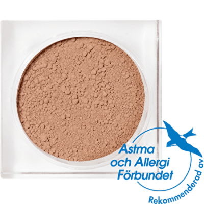 idun-minerals-powder-foundation-disa