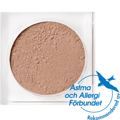 idun-minerals-powder-foundation-ingrid