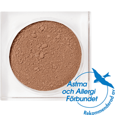 idun-minerals-powder-foundation-ylva