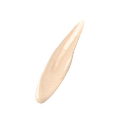 idun-minerals-under-the-eye-concealer-extra-light