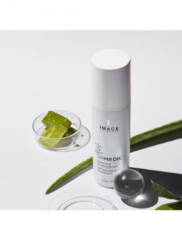 image-ormedic-cleanser