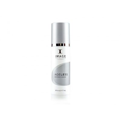 image-skincare-ageless-total-facial-cleanser