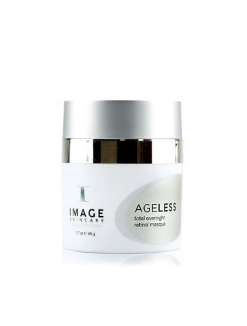 image-skincare-ageless-totalovernight-retinol-masque