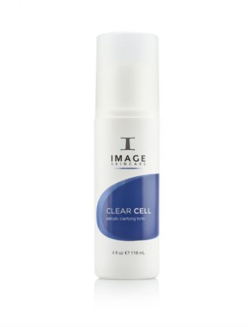 Image Skicare Clear Cell Tonic