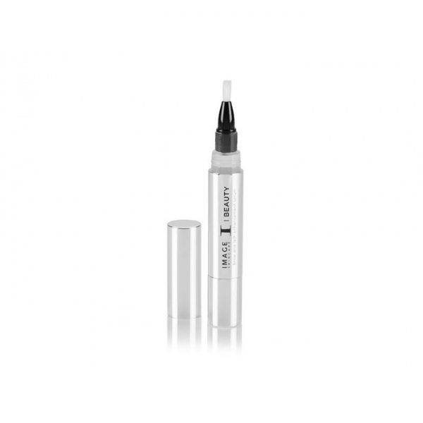 image-skincare-i-beauty-brow-and-lash-enhancement-serum