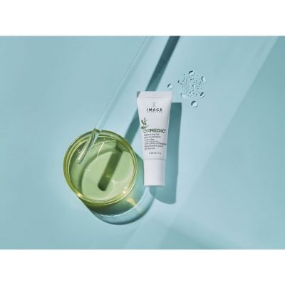 image-skincare-ormedic-balancing-lip-enhancement_complex