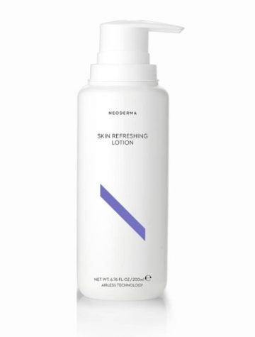 neoderma-neoderma-skin-refreshing-lotion