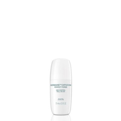 Germaine de Capuccini - Perfect Forms - Deo Roller 24 hour