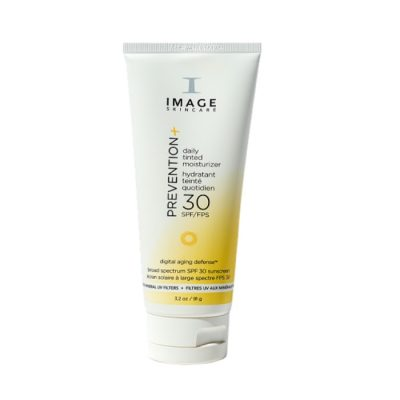 prevention-daily-tinted-moisturizer-spf30